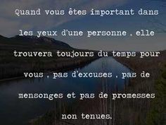 Si vous êtes important . French Words, French Quotes, Mood Quotes, Life Quotes, Excuse Moi, Perfect Word, Entrepreneur Quotes, Famous Quotes, Proverbs