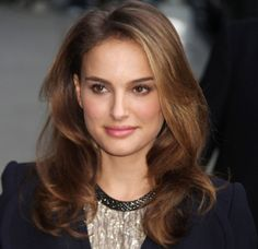 """""""The moment you buy into the idea you're above anyone else is the moment you need to be slapped in the face."""" ~ Natalie Portman"""