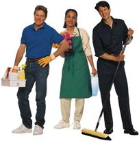 Housekeeping and cleaning companies oblige devotion and genuineness. Cleaning organizations are important, if you want to make your house a better place to live. You must contract powerful Residential cleaning services at moderate costs.