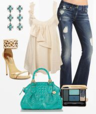 Inspire Me (Outfits)2 (3)