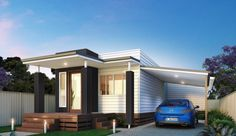 Best Modular Homes Built Design ~ http://lovelybuilding.com/get-to-know-how-to-build-garage-storage-plans/