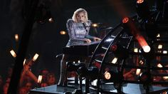Lady Gaga's digital sales soared over 1000 percent after Super Bowl performance Image:  Shopland/BPI/REX/Shutterstock  By Martha Tesema2017-02-07 15:15:42 UTC  If youve had Born This Way stuck in your head since Lady Gagas Super Bowl half-time show youre probably not alone.  The nation lauded Lady Gaga for her performancebut not just via tweets and memes.  Nielsen Music reported that sales for the Bad Romance singer increased over 1000 percent on Super Bowl Sunday according to ABC News…