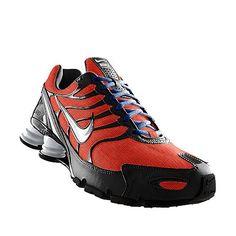 I want these on nike!