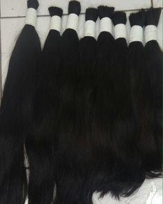 E hoje galera!as 13horas Estou Muito Feliz e confiante... . #comprandobarato #economizando #cabelos  #adoro #feira #love