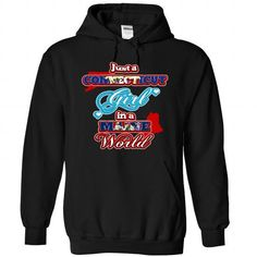 JustXanh003-029-MAINE - #sweatshirt skirt #boyfriend sweatshirt. BUY TODAY AND SAVE => https://www.sunfrog.com/Camping/1-Black-84429634-Hoodie.html?68278