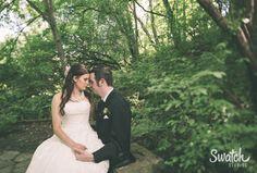 Redding California Wedding Photography TBS Ranch Palo ...