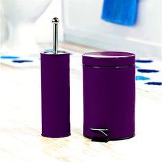 Website With Photo Gallery Purple Bathroom Accessories Cies target
