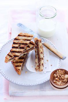 gluten-free brioche
