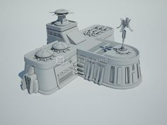 futuristic military base\ - Google zoeken