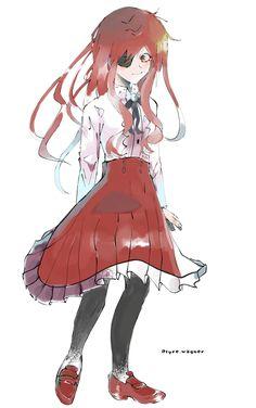 Art Pics, Webtoon, Internet, Rpg, Drawings, Towers, Anime Characters