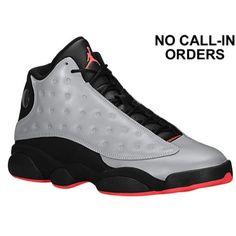 best website 971e0 4b2d2 The Jordan Retro 13 is a retro version of the shoe MJ wore as he captured