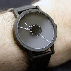 Fancy - Nadir Watch