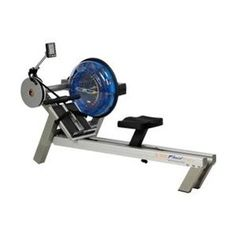 First Degree Fitness Fluid Rower S500 (Misc.)
