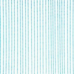 Vliegengordijn kralen blauw 90x180cm