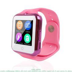 *คำค้นหาที่นิยม : #เว็บซื้อขายนาฬิกา#นาฬิกาคาสิโอชาย#นาฬิกาrolexของแท้ราคา#นาลีกา#นาฬิกาข้อมือแบรนด์#นาฬิกาโบราณข้อมือ#นาฬิกาข้อมือชายseiko#แหล่งซื้อขายนาฬิกา#สั่งซื้อนาฬิกาข้อมือ#นาฬิกาคาสิโอผู้ชายสีดํา      http://mobile.xn--22c2bl9ab2aw4deca6ord.com/แบรนด์นาฬิกาผู้หญิง.html
