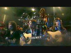 Smokie - ~~~~ PLAY LIST~~~~~~~~ ....Smokie - Changing All The Time - 1975 …Smokie - Hearts Need Company …Smokie Yesterdays Dreams …Smokie - You'll Be Lonely Tonight …Smokie - Surfin' …Smokie- Run To Me …Smokie - I Can't Stay Here Tonight …Smokie- Whiskey In The Jar …Smokie - Living Next Door To Alice …Smokie- Do To Me …Smokie - Young Hearts (1989) …Smokie - Arms Of Mary …Smokie - Needles and Pins 1977 …Smokie - Now it's too late …Smokie - Wild Wild Angel  …Smokie: Mr. Tambourine Man