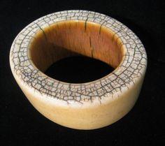 african ivory bracelet