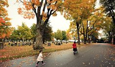 Mountain View Cemetery (Shrewsbury, Massachusetts)