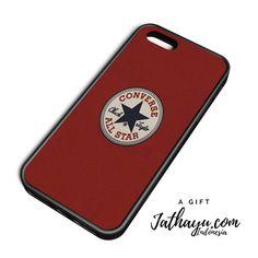Custom case premium all iphone | converse all star funds
