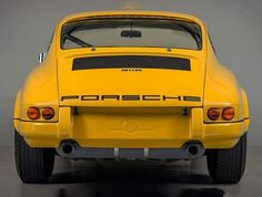 1967 Porsche 911 R Prototype 1973 Porsche 911, Porsche Cars, Monte Carlo, Le Mans, Retro Cars, Vintage Cars, Peugeot, Cool Sports Cars, Cars Motorcycles