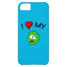 >>>Low Price          	I Love My Green Puffle iPhone 5C Case           	I Love My Green Puffle iPhone 5C Case in each seller & make purchase online for cheap. Choose the best price and best promotion as you thing Secure Checkout you can trust Buy bestShopping          	I Love My Green Puffle i...Cleck See More >>> http://www.zazzle.com/i_love_my_green_puffle_iphone_5c_case-179779398870325938?rf=238627982471231924&zbar=1&tc=terrest