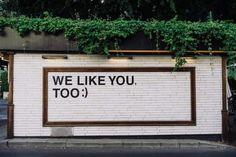 ▷ Facebook: Comment éviter d'avoir son compte publicitaire bloqué (et le récupérer si c'est le cas) ? Réponse en 4 points   Sélectionné et partagé par Franck PIERRE http://rplg.co/a75113e0