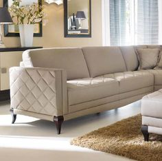 from Bydgoskie meble 2014 Sofa, Couch, Furniture, Home Decor, Settee, Settee, Decoration Home, Room Decor, Home Furnishings