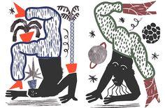 Antoine-nogeuira-illustration-itsnicethat-1