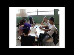 Diretoria de Ensino de Jales - Município de Santa Rita D'Oeste - Escola Maria das Dores Ferreira da Rocha Professora - Temática meio ambiente - Projeto Salvando o Planeta.