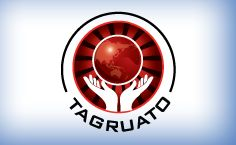 Tagruato...manufacturers of SLUSHO!