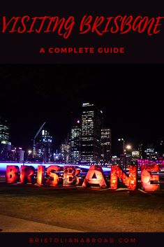 I spent two months living in sunny Brisbane. Check out my guide now & start planning your trip. Plan Your Trip, Travel Usa, Brisbane, Destinations, Australia, Vacation, How To Plan, Check, Vacations