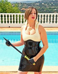 Latex Girls, Hottest Pic, London City, Real Women, Mistress, Looking For Women, Strong Women, Worship, Lesbian