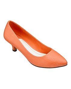 Heavenly Soles Court Shoes E Fit | Shoe Tailor