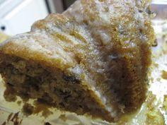 Fig Cake - Southern Hospitality
