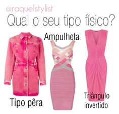 """Raquel's Tips"" by raquelstylist on Polyvore featuring Roberto Cavalli and WearAll"