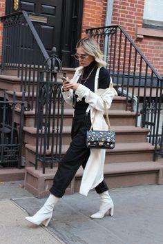 Carole Radziwill, Style Icons, Ms, Fashion, Moda, Fashion Styles, Fashion Illustrations