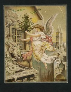 http://www.ebay.de/itm/2-sehr-alte-Karten-Drucke-Weihnachtsmann-und-Engel-/131315528643?pt=Saisonales_Feste