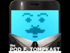 ▶ Paul F. Tompkins - The Pod F. Tompkast - Google Voice Transcripts - YouTube