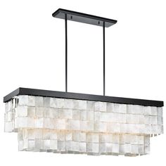 Found it at Wayfair Supply - Corsicana 5 Light Chandelier