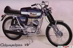 Karting, Sport, Vehicles, Mopeds, Collection, Ali, Motorcycles, Old Motorcycles, Nostalgia