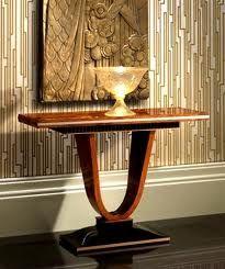 Art Deco Interior | More on the myLusciousLife blog: www.mylusciouslife.com