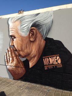 Mr.DHEO In Porto, Awesome Work...!