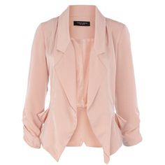 I want this jacket... is this something you can wear into winter though? Maybe with black and sequins or a big scarf?