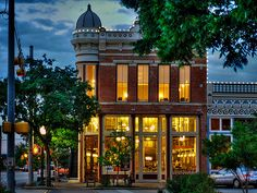 Photos of Georgetown Texas square - Yahoo Image Search Results