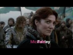 Game of Thrones - A Romantic Comedy / #gameofthrones #lol