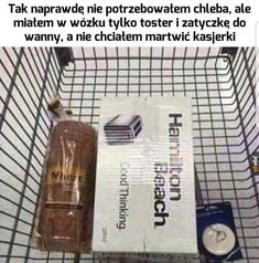 Super Funny Memes, Wtf Funny, Hilarious, Reaction Pictures, Funny Pictures, Funny Lyrics, Polish Memes, Best Memes Ever, Weekend Humor