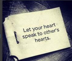 WORD STUDY – ALL HIS HEART – כל לבו | Chaim Bentorah