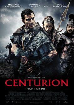 Изтегли субтитри за филма: Центурион / Centurion (2010). Намерете богата видеотека от български субтитри на нашия сайт.
