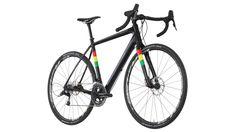 WARBIRD CARBON RIVAL 22   Bikes   Salsa Cycles