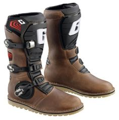 Special Offers - Gaerne Balance Boots Oiled Brown US 11 - In stock & Free Shipping. You can save more money! Check It (August 16 2016 at 10:40PM) >> http://motorcyclejacketusa.net/gaerne-balance-boots-oiled-brown-us-11/